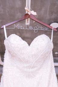 Mr&Mrs.Douglas_Pre-7.jpg