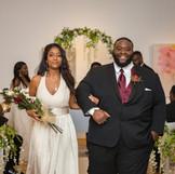 Mr&Mrs.Douglas_Cer-115.jpg