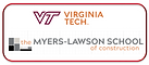 Virginia-Tech.png