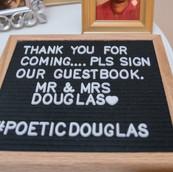 Mr&Mrs.Douglas_Pre-13.jpg