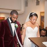 Mr&Mrs.Douglas_Cer-105.jpg