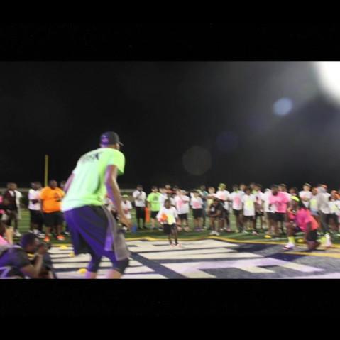 MBK Camp Video .mp4