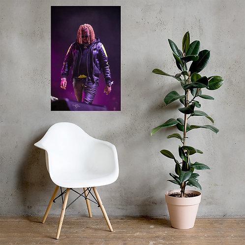 Gunna poster-4