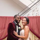 Mr&Mrs.Douglas_Rec.-162.jpg