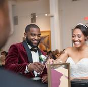 Mr&Mrs.Douglas_Cer-100.jpg