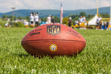 steelers_training_camp_8_14-1.jpg
