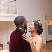 Mr&Mrs.Douglas_Rec.-165.jpg