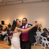 Mr&Mrs.Douglas_Rec.-173.jpg