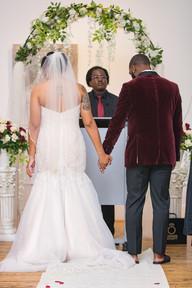 Mr&Mrs.Douglas_Cer-61.jpg