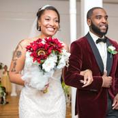 Mr&Mrs.Douglas_Cer-109.jpg