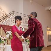 Mr&Mrs.Douglas_Rec.-186.jpg