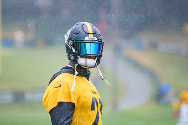 steelers_training_camp_8_13-52.jpg