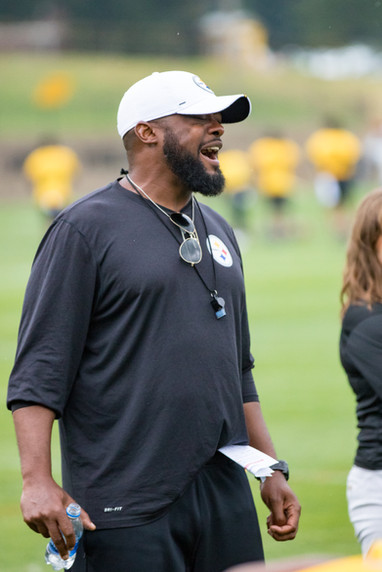 steelers_training_camp_8_13-32.jpg