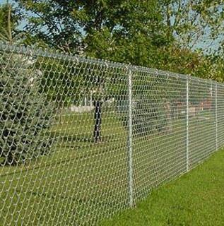 galvanized-chain-link-fence.jpg