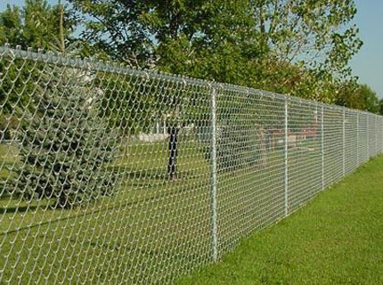 galvanized-chain-link-fence.jpg