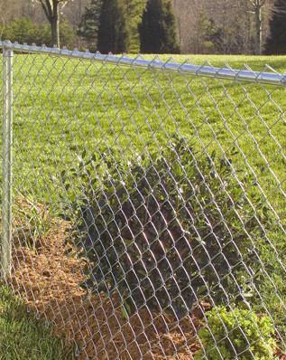 install-chain-link-fence-hero.jpg