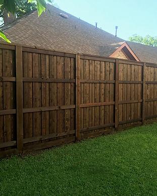 Fence#1.jpg