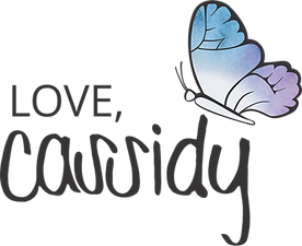love-cassidy-logo.png