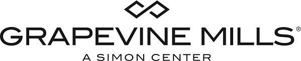 GrapevineMills Logo.jpg