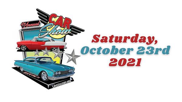 Saturday, October 23rd.png