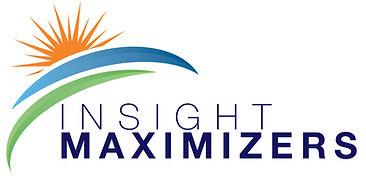 InsightMaximizerLogo Color.jpg