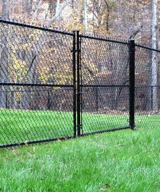 black-chain-link-fence-2.jpg