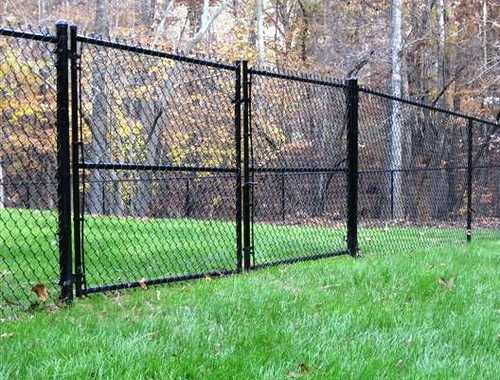 black-chain-link-fence-2.jpg