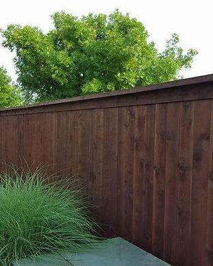 fencetest.jpg