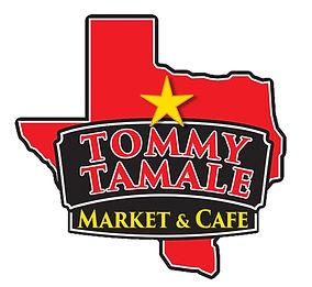 Tommy-Tamale-Logo.jpg