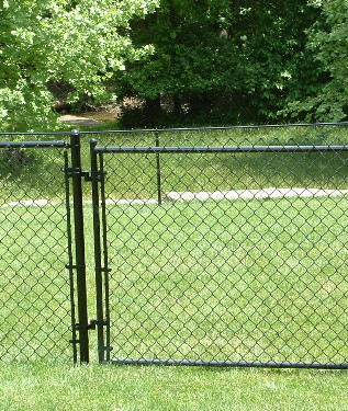Fence pictures 138.jpg