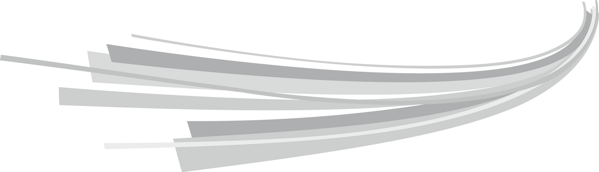 Grey-Abstract-Lines-PNG-Image-with-Trans