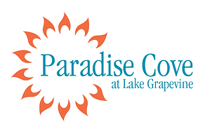Paradise Cove Logo.png