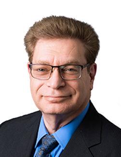Staci Goldstein