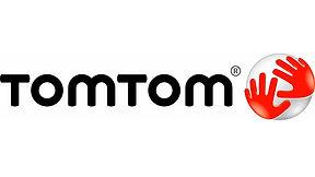 TomTom-logo.jpg