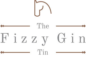 The-Fizzy-Gin-Tin-Final-Logo.jpg
