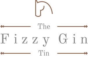 The-Fizzy-Gin-Tin-Final-Logo.jpg