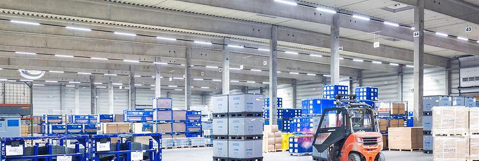 deutsche-lichtmiete-energieeffizienzanle