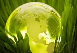 """""""Geht nicht- oder doch? Innovation als Energie für die Zukunft"""""""