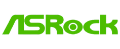 asrock-logo.png