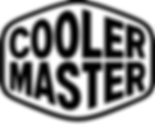 cm-logo-slogan-bottom-black.png