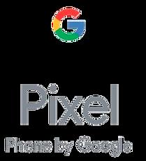 google-pixel-trademark-logo.png