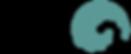 seagate-4-logo-png-transparent.png