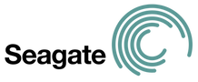 seagate-4-logo-png-transparent.png