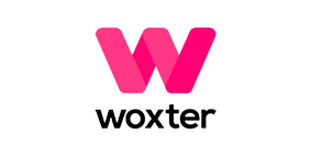 WOXTER.png