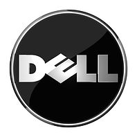dell-logo-icon-png-11730.jpg