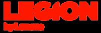 lenovo_legion_logo.png