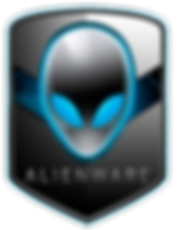 kisspng-laptop-alienware-dell-alienware-