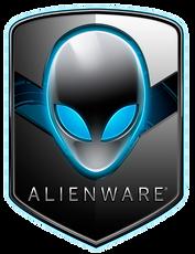 kisspng-laptop-alienware-dell-alienware-