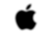 apple-computer-icons-logo-apple.png
