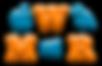 Logo_PRINCIPAL_SIN FONDO_SIN.png